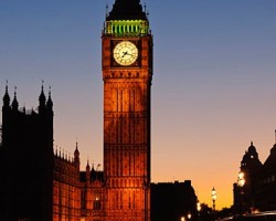 Big-Ben-4 london