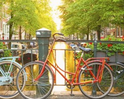 amsterdam-attractions