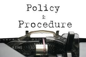 policies_and_procedures_image
